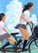 bijin-vélo-8