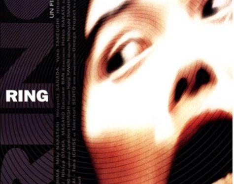 Sadako, vingt ans après