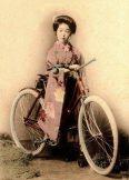 bijin-vélo-17