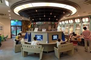 musée tezuka 19