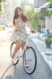 bijin-vélo-18