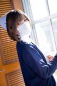 bijin masque 6