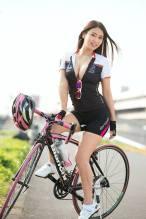 bijin-vélo-38
