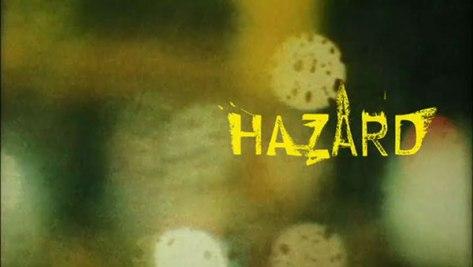 hazard-1