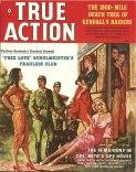pulp-true-action
