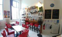 kulture pop café 7