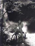 bijin-vélo-31