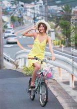 bijin-vélo-3