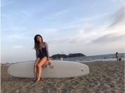 surfeuse 3