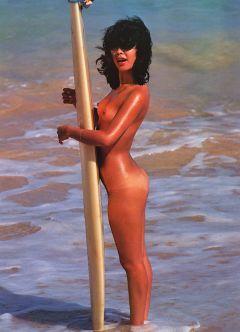 surfeuse 8
