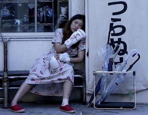 100-yen-love