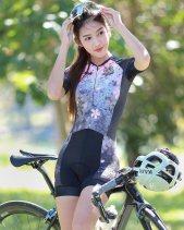 bijin-vélo-5