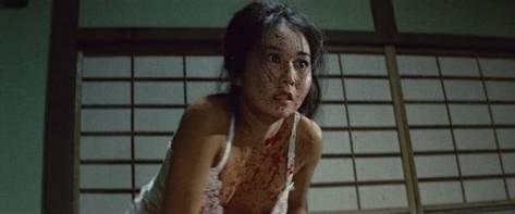decapitation-evil-woman-6