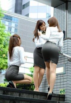 office-lady-21