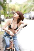 bijin-vélo-29