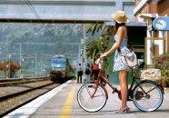 bijin-vélo-6