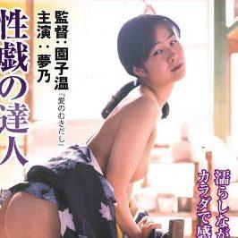 Seigi no tatsujin nyotai tsubo saguri (Sion Sono – 2000)