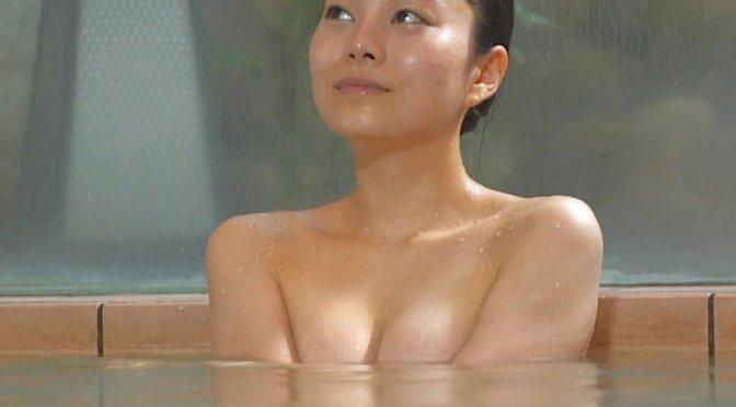 Nihon no oto #4 : la boîte à musique dans l'atmosphère vaporeuse du sento