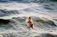 surfeuse 1