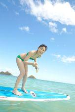 surfeuse 4