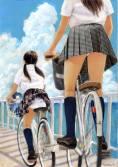 bijin-vélo-11